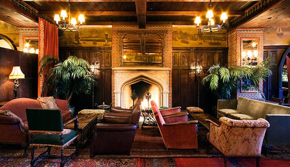 NY BoutiqueHotels List7