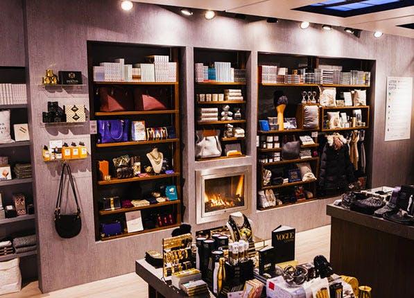 NY Boutiques List2b