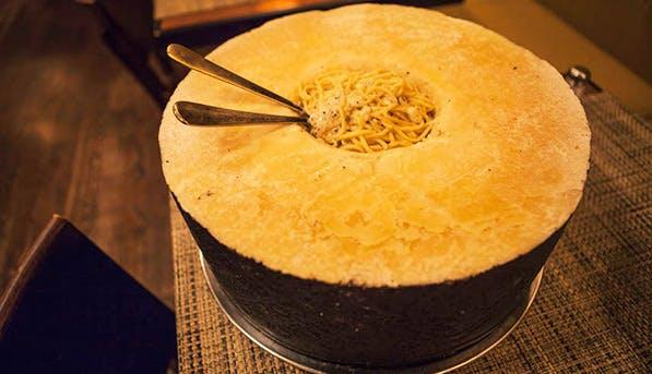 NY Cheese List3