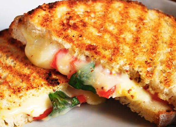 NY Cheese List5