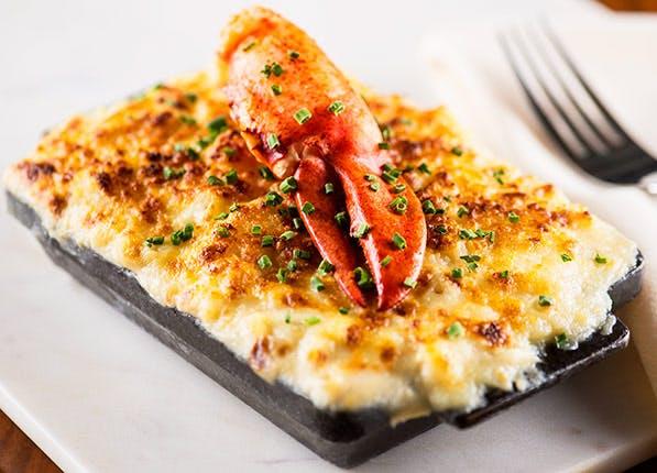 NY Cheese List6