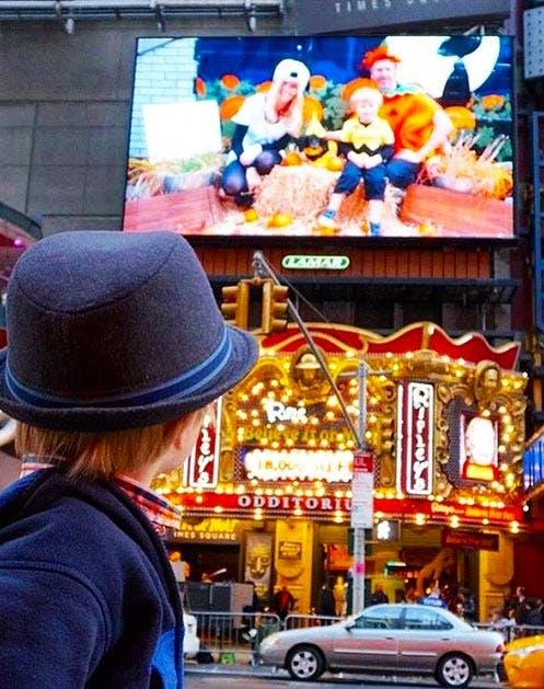 NY Interactive List1