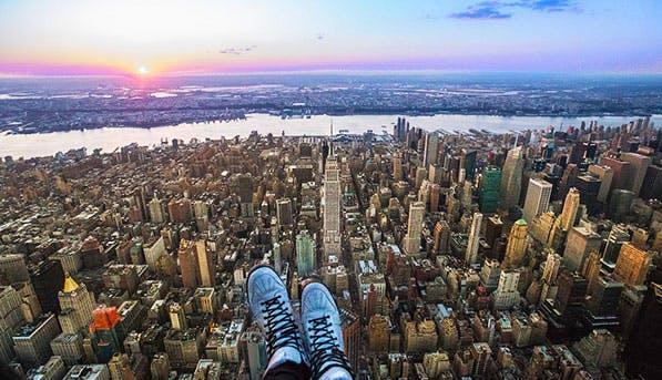 NY Interactive List5