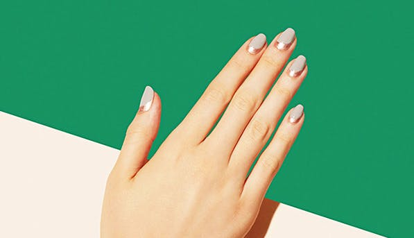 NY NailTrends List1
