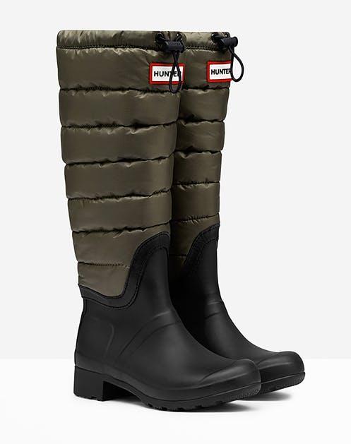NY Snowboots List6