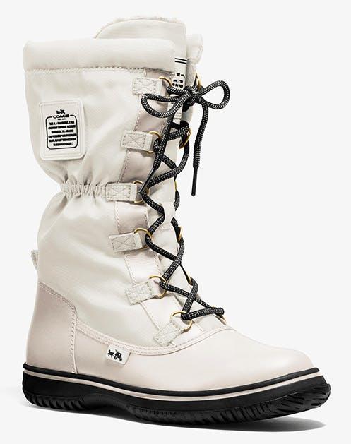NY Snowboots List7