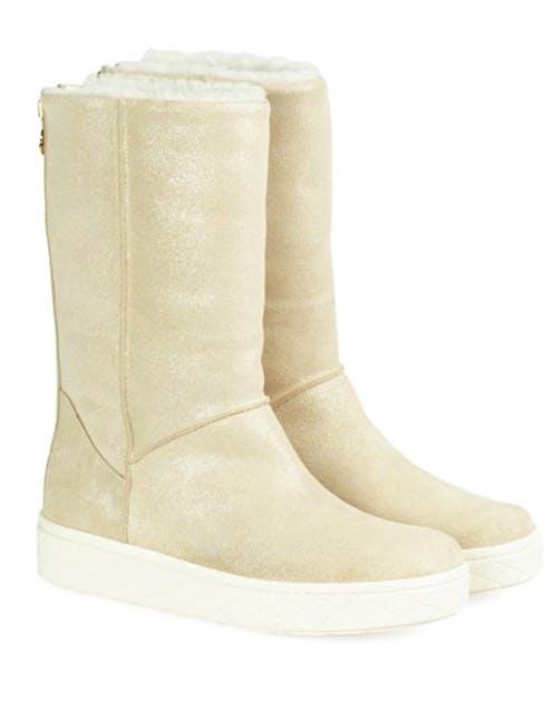 NY Snowboots List8