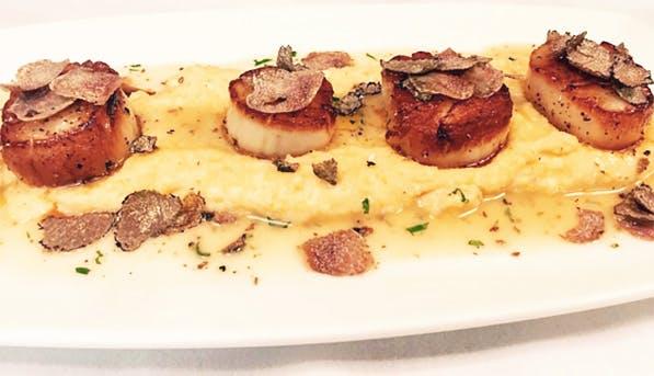 NY Truffles Alfredo100