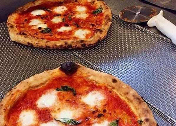 Pizza 597x430