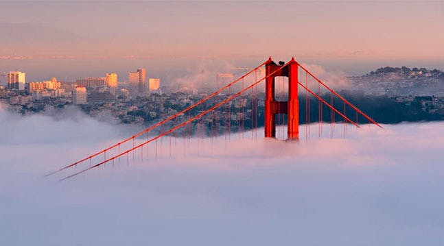 12 San Francisco Facts the East Coast Doesnt Get