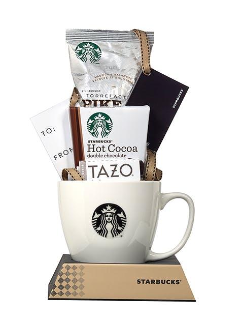 Starbucks11