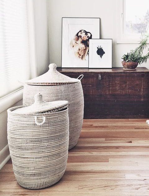 Bedroom Makeover Design And Decoration Ideas Purewow