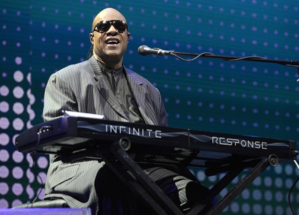 celeb names stevie wonder