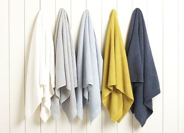 cleantowels