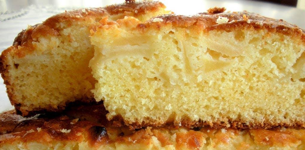 dessert dominican