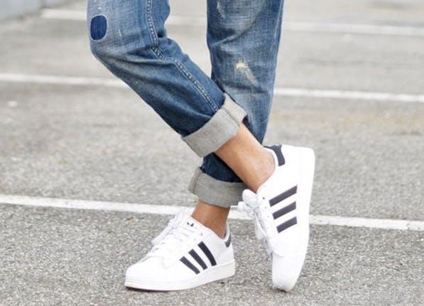 dryertennisshoes