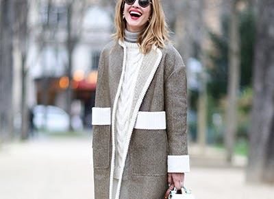 The Best, Affordable Coats for Every City