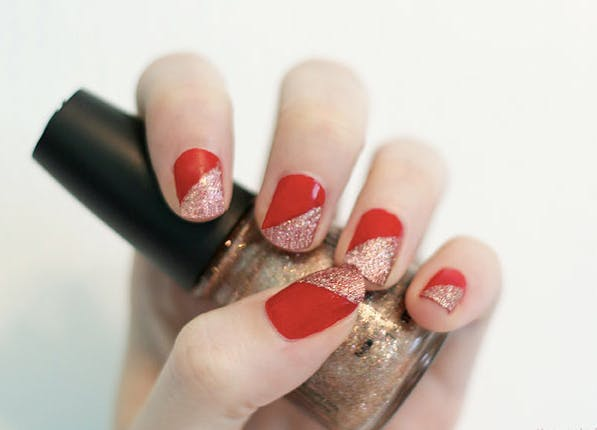 holidaynails3