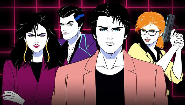 new shows moonbeam city