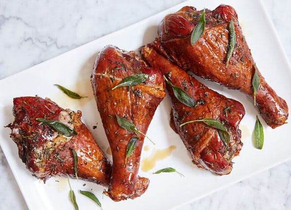 purewow turkey 597
