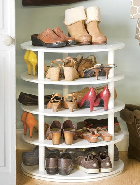 shoes15