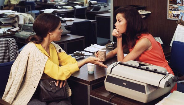 shows mary tyler