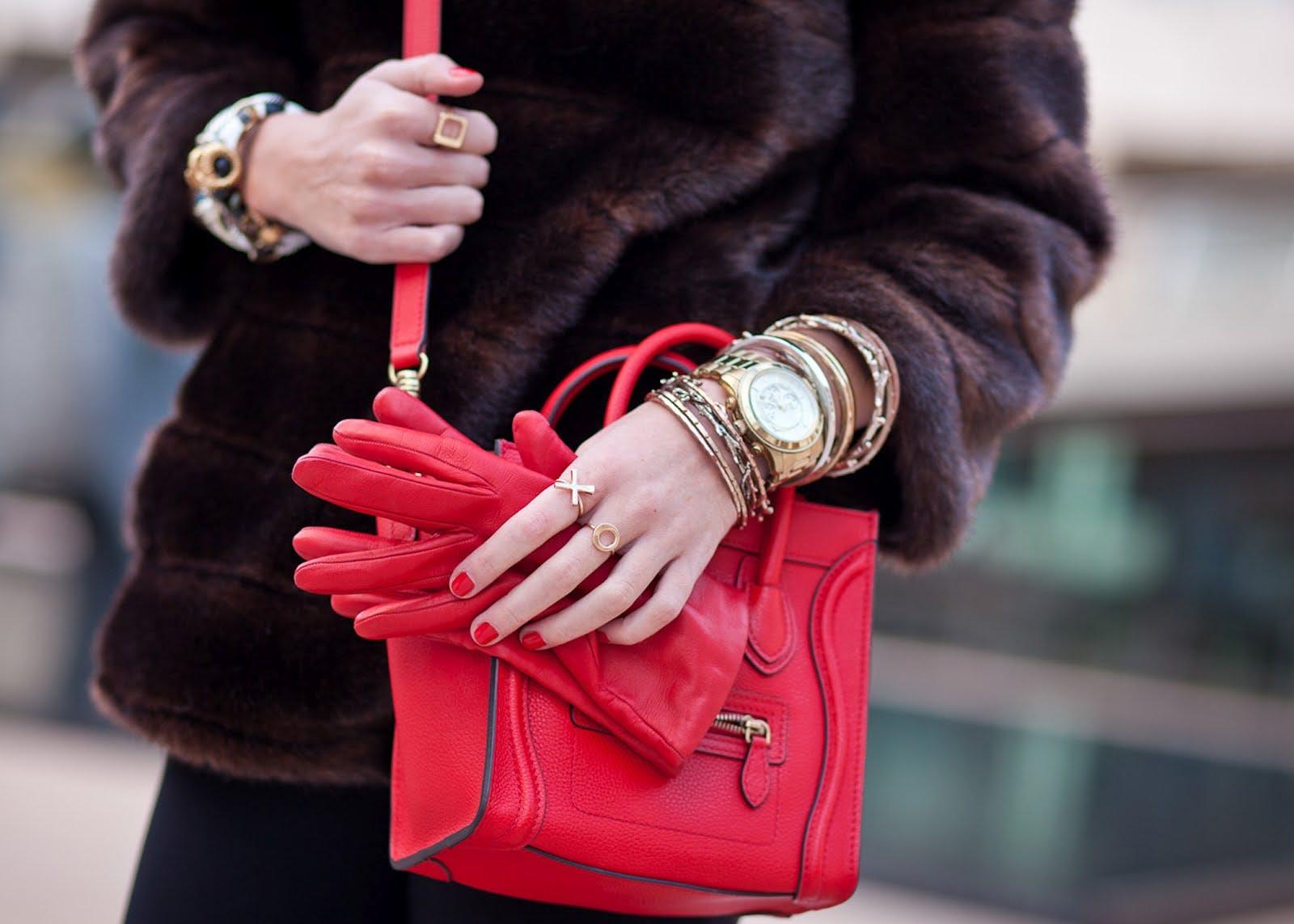 Blair Fashion Week 47  2