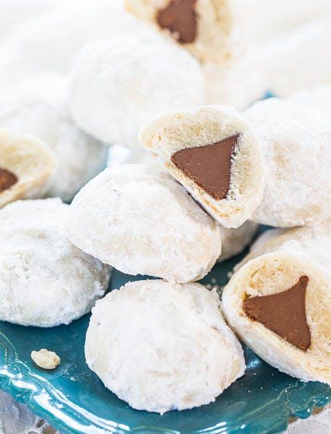ChocolatePuffs