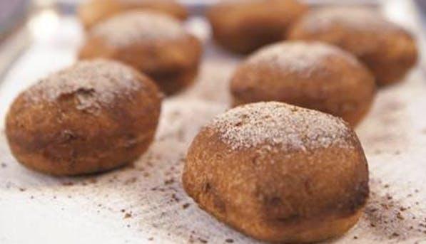 Donuts Pillsbury 597x343