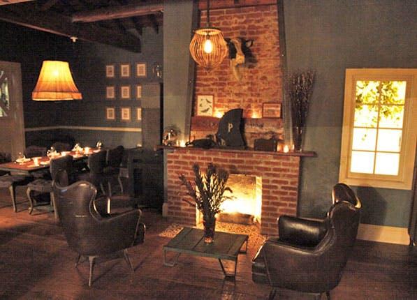 Fireplace Everleigh 597x430