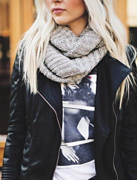 InfinityScarf9