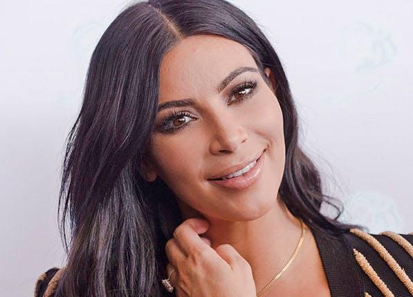 Kardashian 597x4301