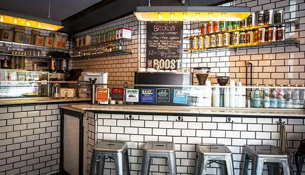 NY CoffeeShops List10