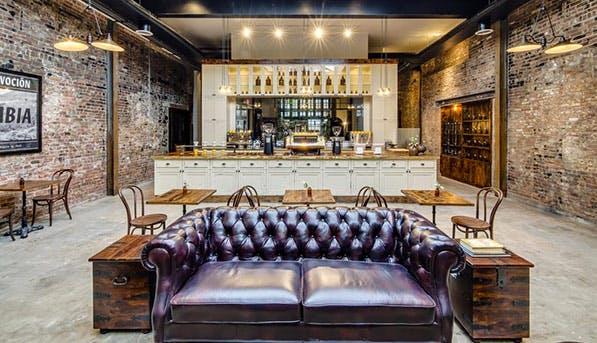NY CoffeeShops List2
