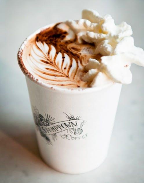NY CoffeeShops List3