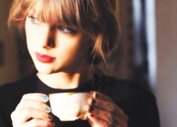 NY CoffeeShops List4