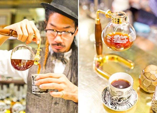 NY CoffeeShops List5