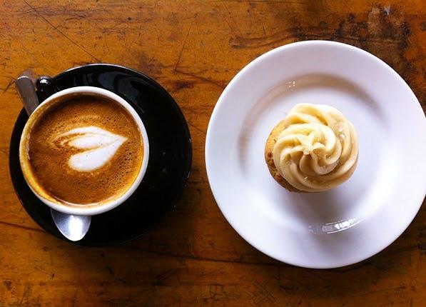 NY CoffeeShops List6