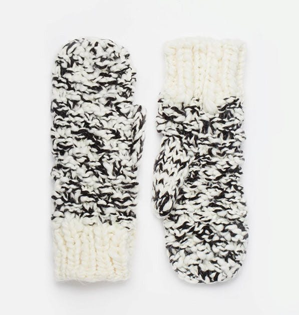 NY GiftGuide List5