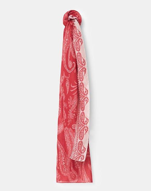 NY GiftGuide MangoScarf