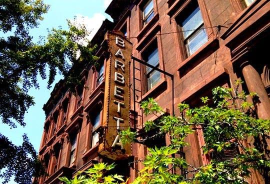 NY OldSchool List13
