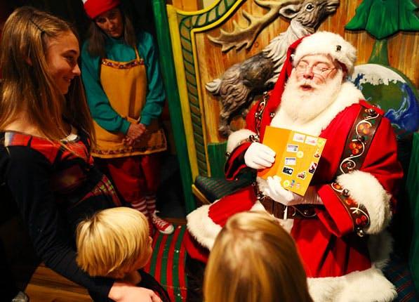 NY Santa List1