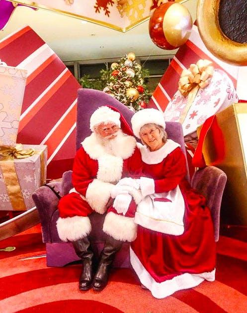 NY Santa List11