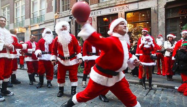 NY Santa List16