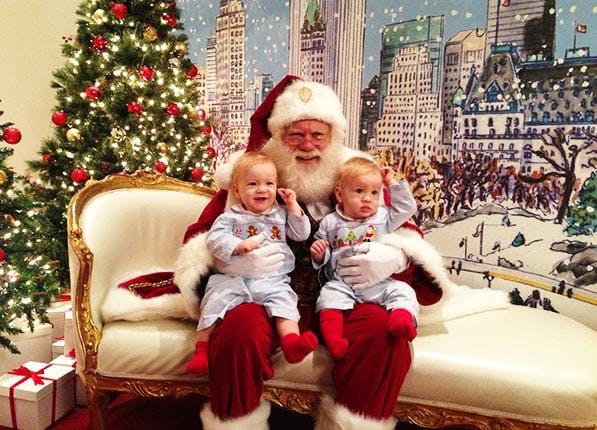 NY Santa List2