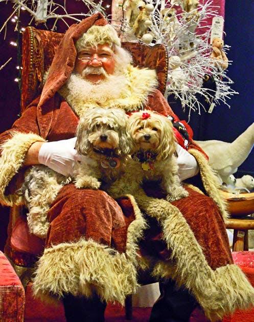 NY Santa List3