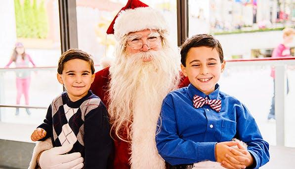 NY Santa List4