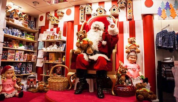 NY Santa List5