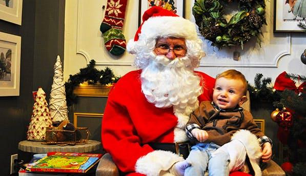 NY Santa List6