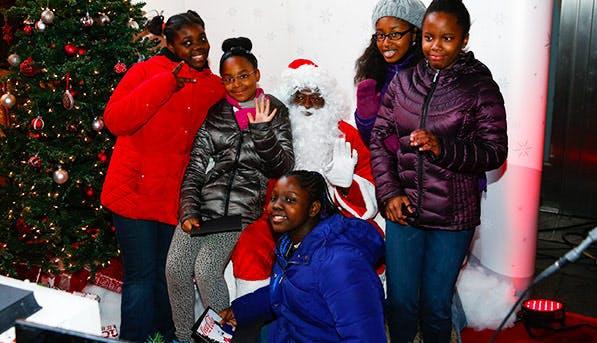 NY Santa List7